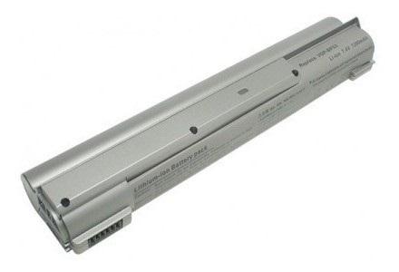 Bateria Original Sony Vgp-Bps3