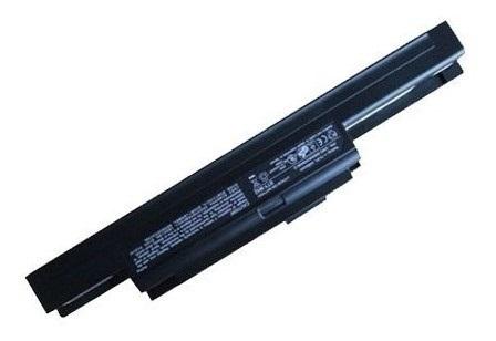 Bateria Msi Ms-1022 Ms-1024 S420 S425