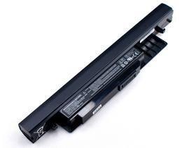Bateria Bangho Bataw20l62