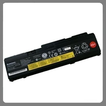 Bateria Lenovo X300