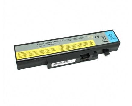 Bateria Lenovo Y460 Y560
