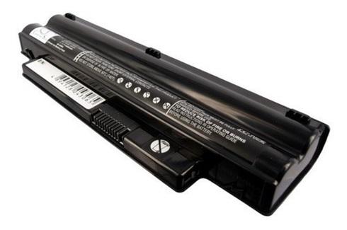 Bateria Dell Mini 1012