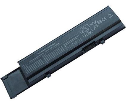 Baterial Dell Vostro 3400 3500 3700