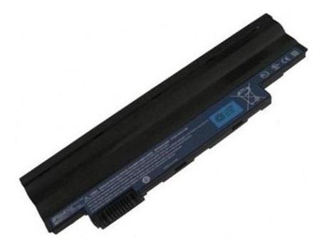 Bateria Acer D255
