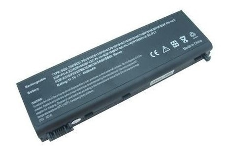 Bateria Bgh Tl-500
