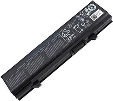 Bateria Dell E5400