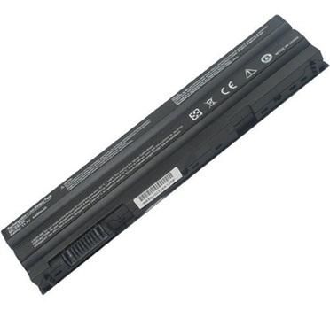 Bateria Dell Latitude E5420 E5520