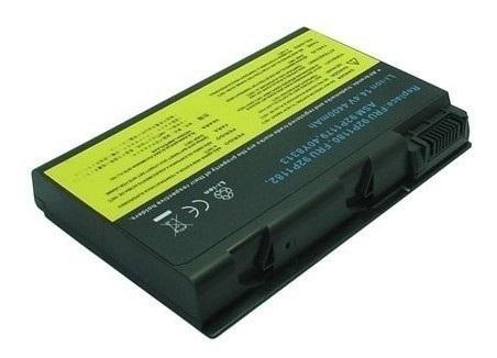 Bateria Original Lenovo C100