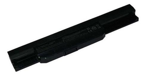Bateria Asus K53-K43