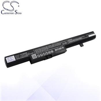 Bateria Lenovo B50-30