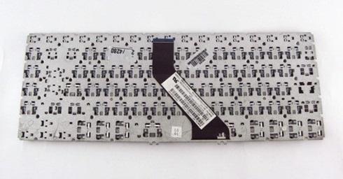 Teclado Original Acer Aspire V5-431