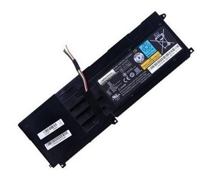 Bateria Lenovo E420s