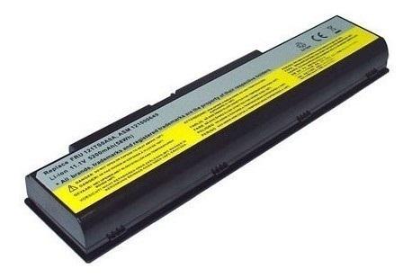 Bateria Lenovo 3000 G400
