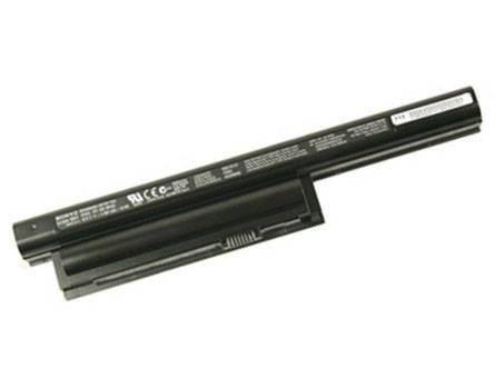 Bateria Sony Vgp-Bps26a