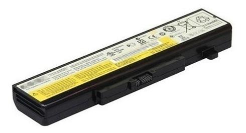 Bateria Lenovo G480 G580 G485