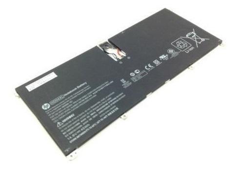 Bateria Original HP Spectre Xt