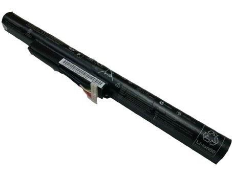Bateria Original Lenovo Z400