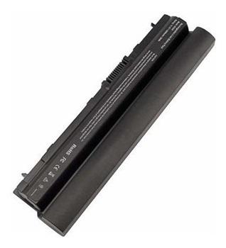 Bateria Dell E6120 E6220 E6230