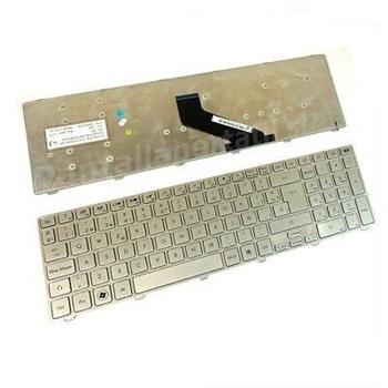 Teclado Original Acer Aspire V3-531 V3-571 Series