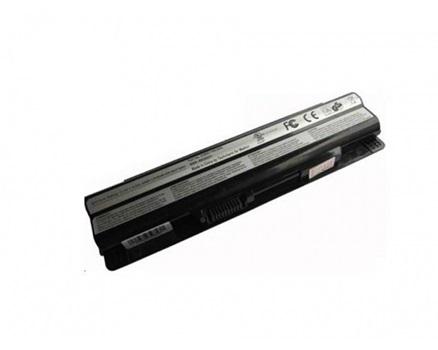 Bateria Msi Bty-S14