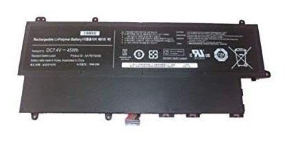 Bateria Samsung Np530u3c