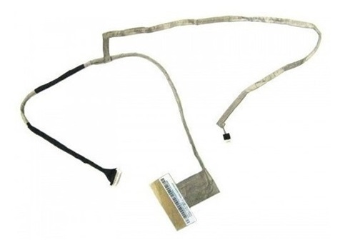 Cable Flex Lenovo G470 G475