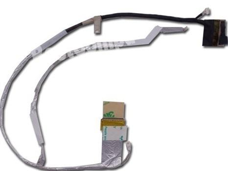 Cable Flex HP Dv7-6000