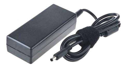 Cargador Dell Ultrabook 19 5v 2 31a
