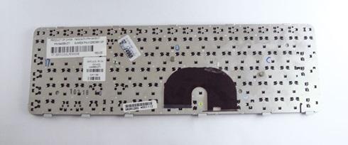 Teclado Original HP Dv6-6000