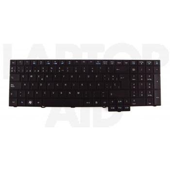 Teclado Original Acer Travelmate 5760