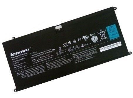 Bateria Lenovo Ideapad Yoga 13
