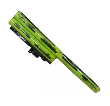 Bateria Original Bgh C14s62-4102 - S600-S610-C500