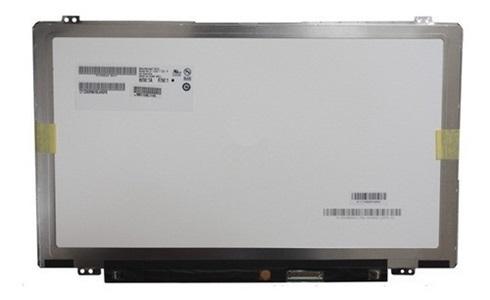 Pantalla Touch Lenovo Ultrabook S400-S415