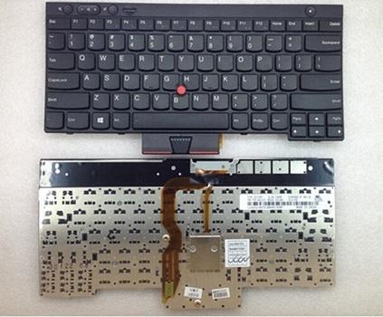 Teclado Lenovo Thinkpad T430