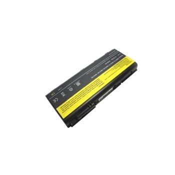 Bateria Notebook Lenovo G40