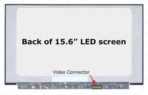 Pantalla Led Slim - 15 6 Notebook Lg - 30 Pines
