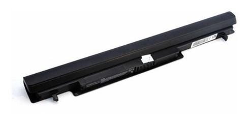 Bateria Original Asus S56