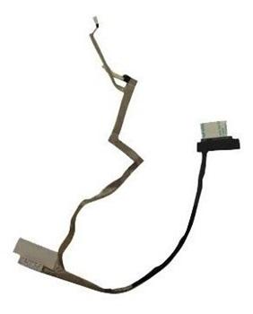 Cable Flex Acer Para Aspire V5-571