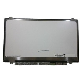 Pantalla 14 0 Led Slim 30 Pines