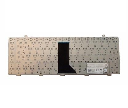 Teclado Original Dell Inspiron 1464 1464d