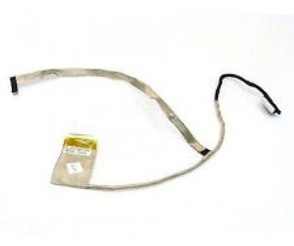 Cable Flex Para Samsung Np305e5a