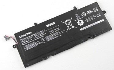 Bateria Samsung Ativbook 5 Np540u4 540u4