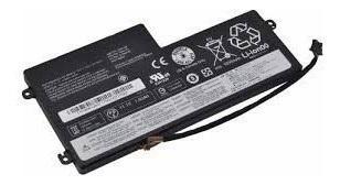 Bateria Lenovo Thinkpad X240 X240s T440 T440s