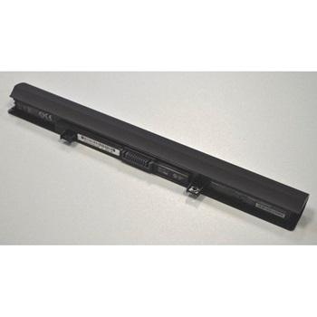 Bateria Toshiba C55 C55d C55t L55 L55d L55t C50d