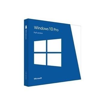 Microsoft Windows 10 Professional Esp Con Licenci