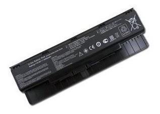 Bateria Asus N46 N56 N76