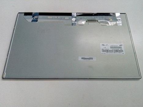 Pantalla Led 18 5 Led Conector Vertical