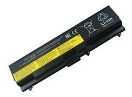 Bateria Lenovo Thinkpad T410 +25