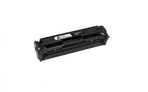Toner Alternativo HP Cc530 Ce410a Cf380a Negro