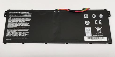 Bateria Ultrabook Acer Aspire Es1-512
